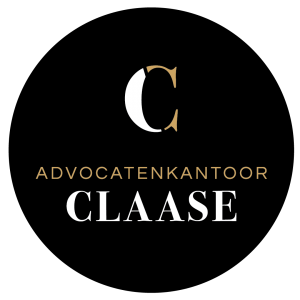 Logo-Advoclaase-v4