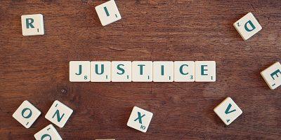 letselschade-advocaat kost niks