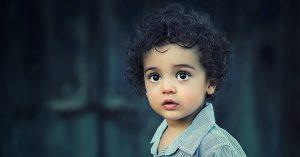 blog letselschade kinderen en hun toekomst