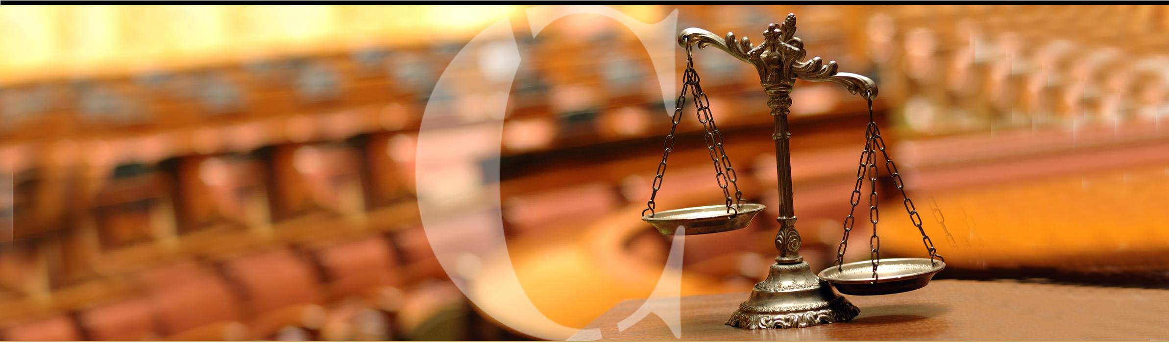 Advocatenkantoor Claase | over Mariska Claase