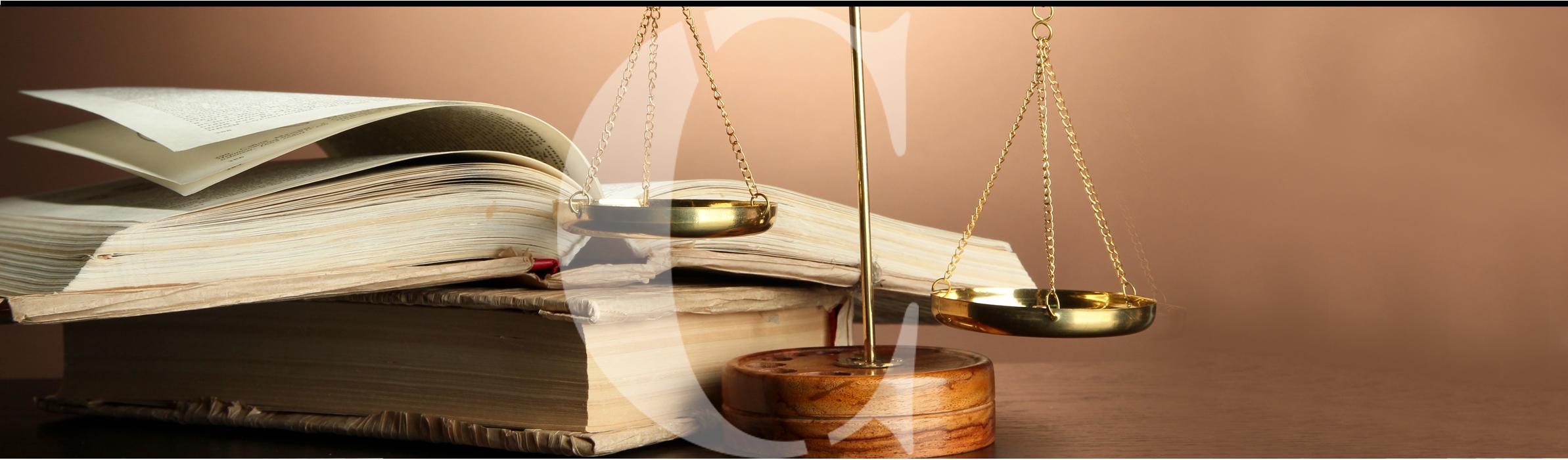 Advocatenkantoor Claase | werkwijze