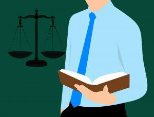 is een advocaat duur bij letselschade? no cure no pay